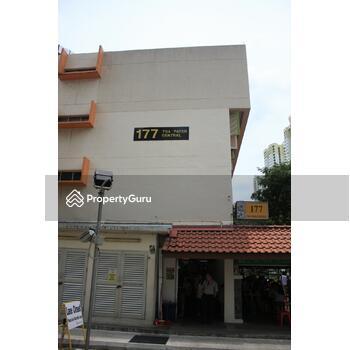 177 Toa Payoh Central