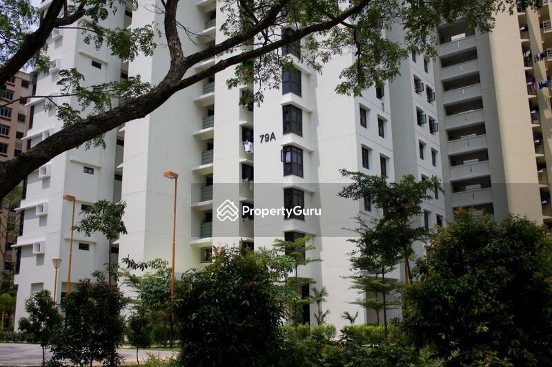 79A Toa Payoh Central #0