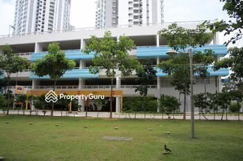 39 Upper Boon Keng Road
