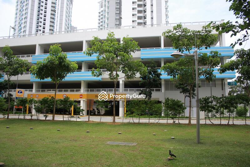 39 Upper Boon Keng Road #0
