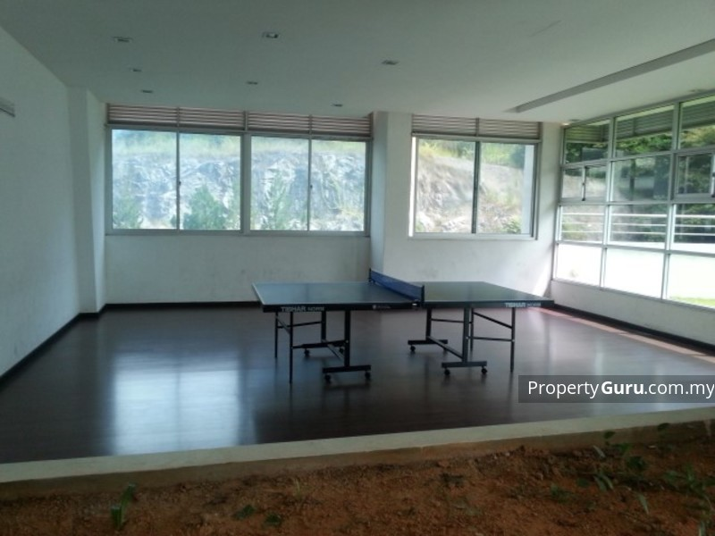 Bl Garden Details Apartment For Sale And For Rent Propertyguru Malaysia