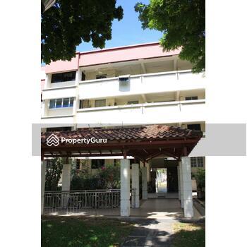 133 Yishun Street 11
