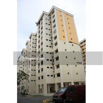 638 Yishun Street 61
