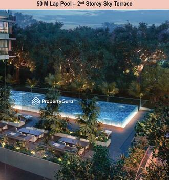 Regent Residences