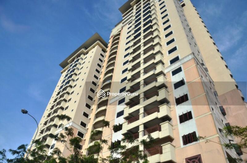 Royalle Condominium #0