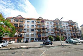 Andorra Apartment