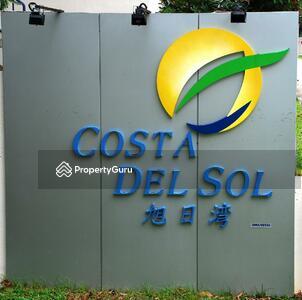 - Costa Del Sol