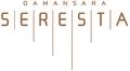 Damansara Seresta