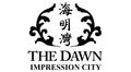 THE DAWN @ Impression City Melaka