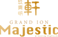 Grand Ion Majestic @ Genting Highlands