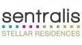 Stellar Residences @ TTDI Sentralis
