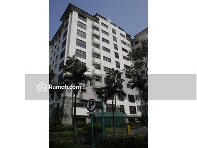- Apartemen Kemang Jaya