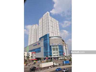 - Apartemen Seasons City