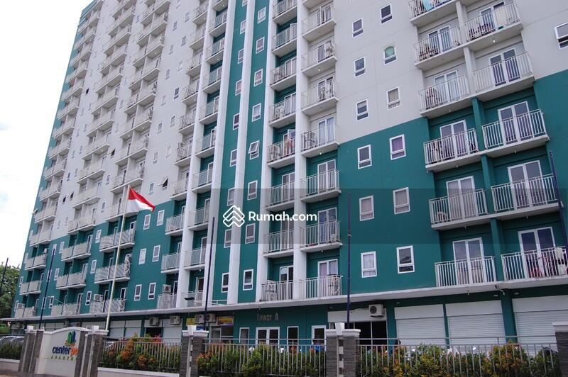Centerpoint Apartment #0