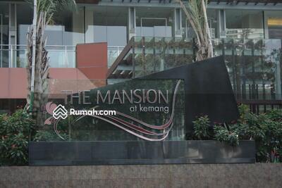 - The Mansion at Kemang