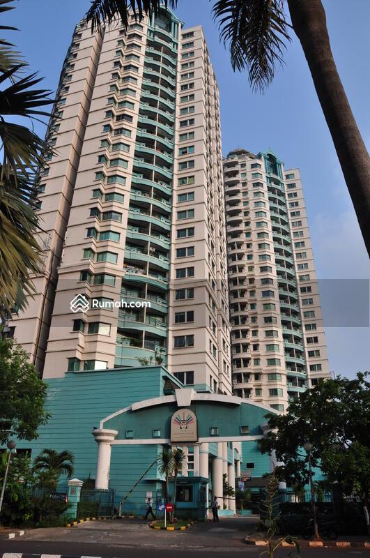 Puri Kemayoran Apartment #0