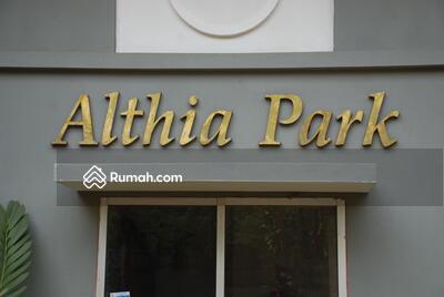 - Althia Park