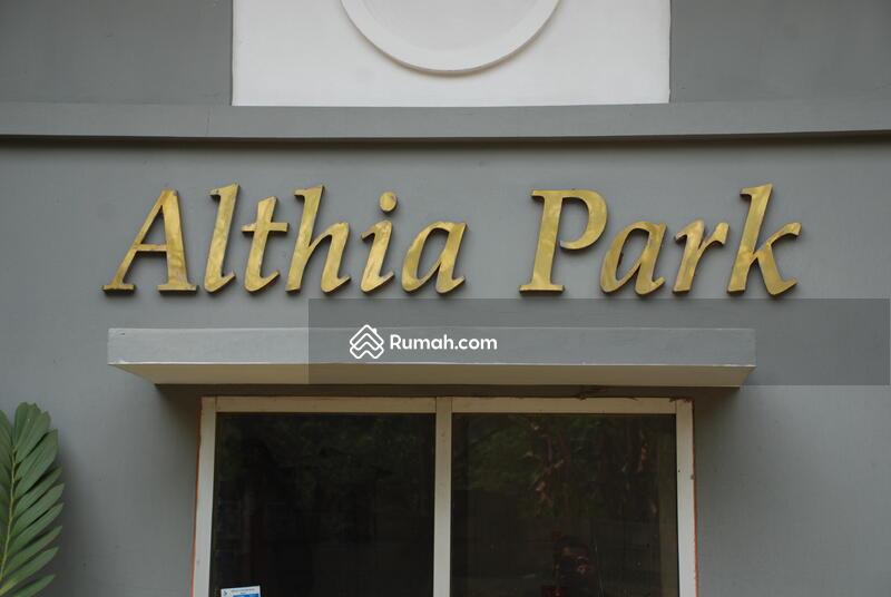 Althia Park #0