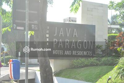 - Java Paragon Residence