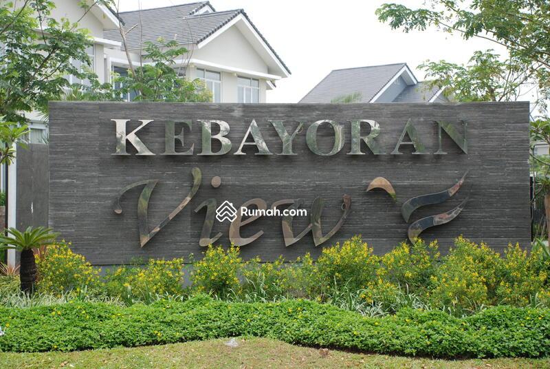 Bintaro Jaya Sektor 7 - Kebayoran View #0