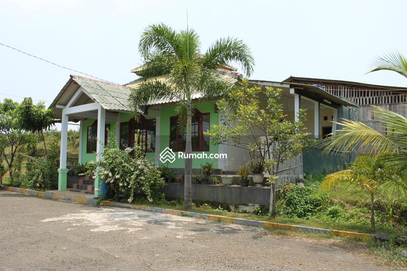 Bukit Kayumanis Boulevard #0
