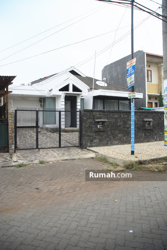 Bukit Nusa Indah #0