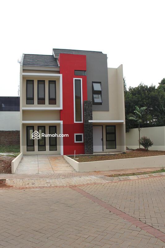 Cibubur Mansion #0