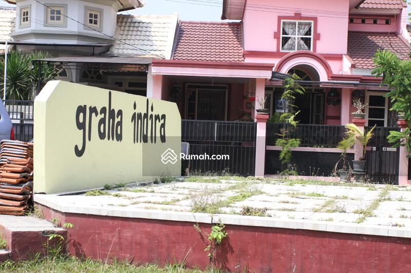 Citra Raya - Cluster Graha Indira #0