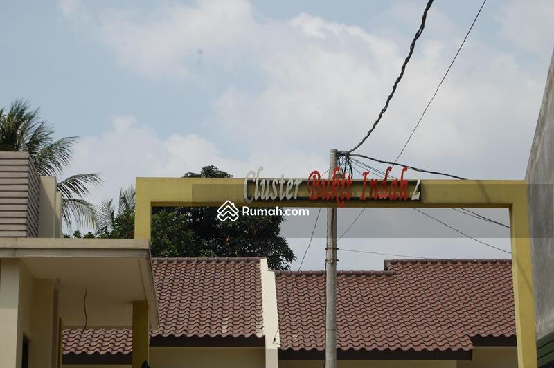 Cluster Bukit Indah 2 #0