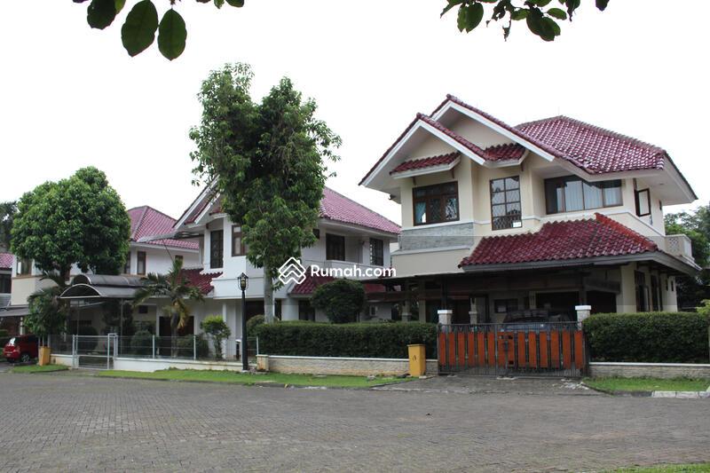 Danau Bogor Raya #0
