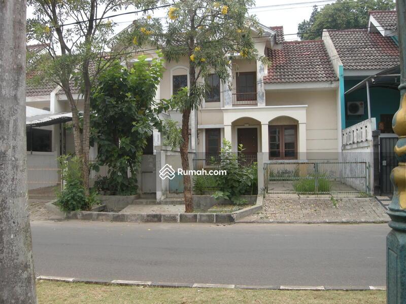 Griya Jakarta #0