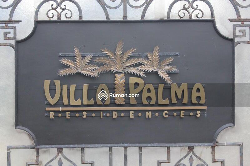 Villa Palma Residence #0