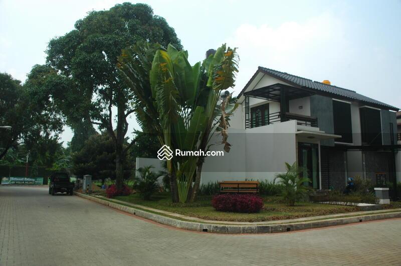 Villa Hijau #0