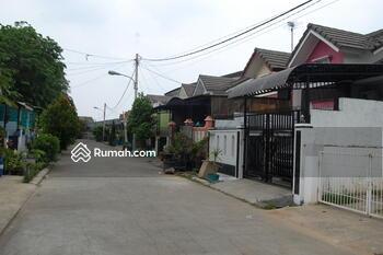 Villa Grand Tomang
