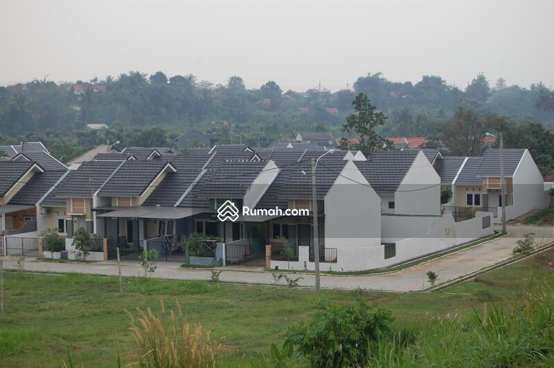 Villa Bogor 3 #0