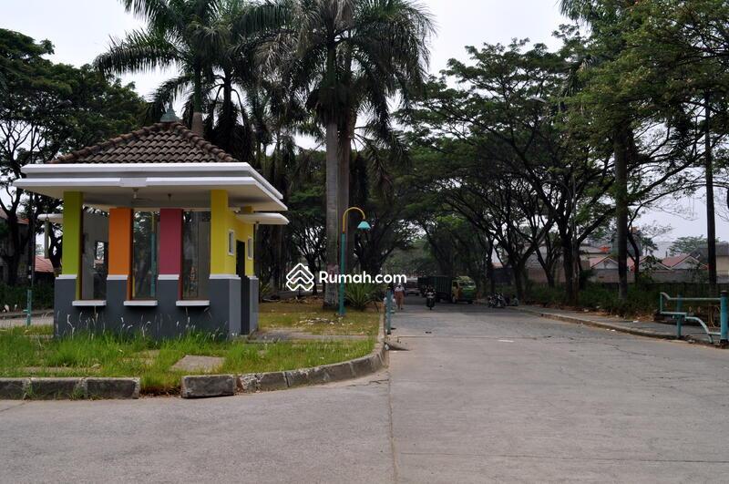 Vila Mutiara Gading 2 #0