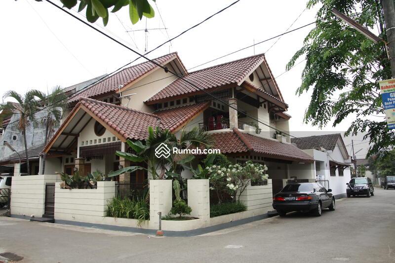 Detail Jati Agung 1 di Bekasi   Rumah.com