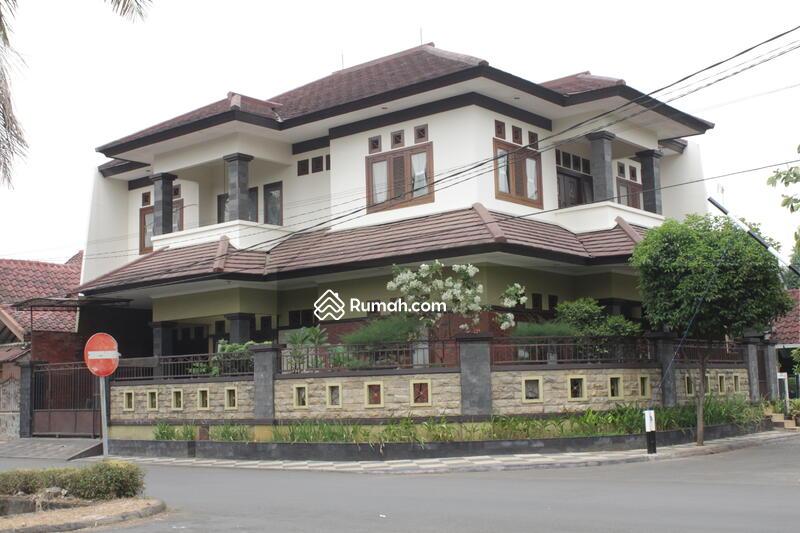 Jatibening Estate #0