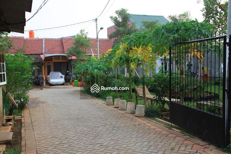 Jatiwaringin Garden #0