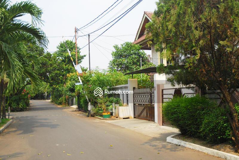 Kampoeng Agrowisata #0