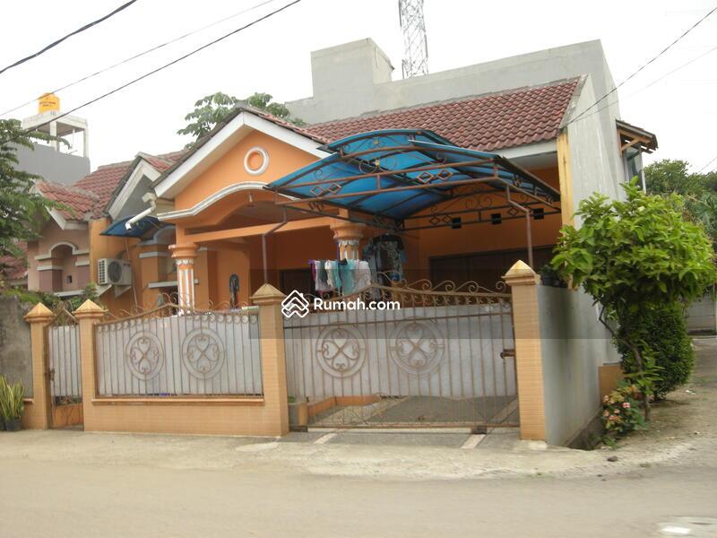 Detail Puri Bintaro Hijau Di Tangerang Rumah Com