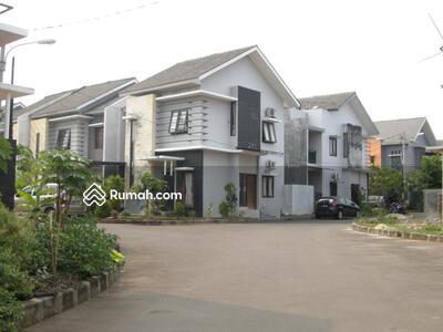 - Mega Persada Residence
