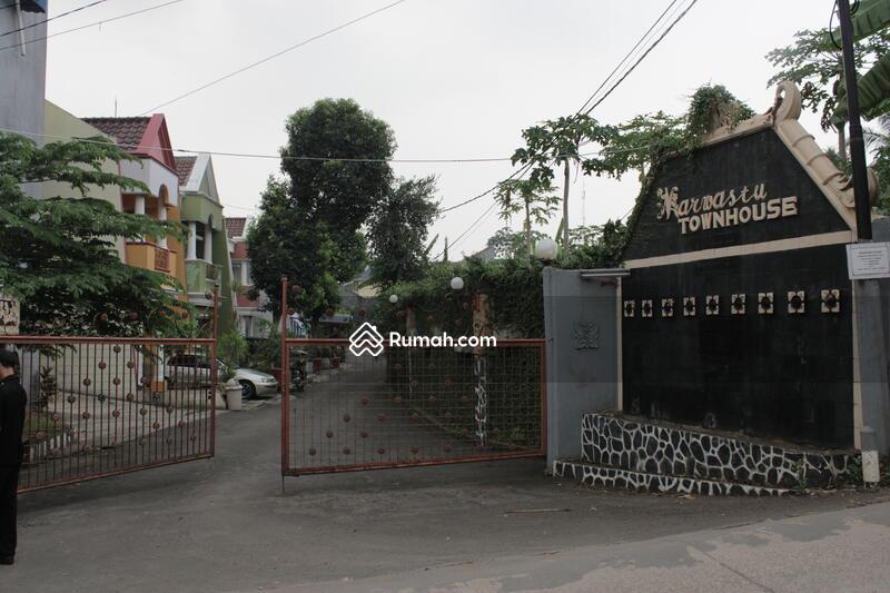 Narwastu Town House #0