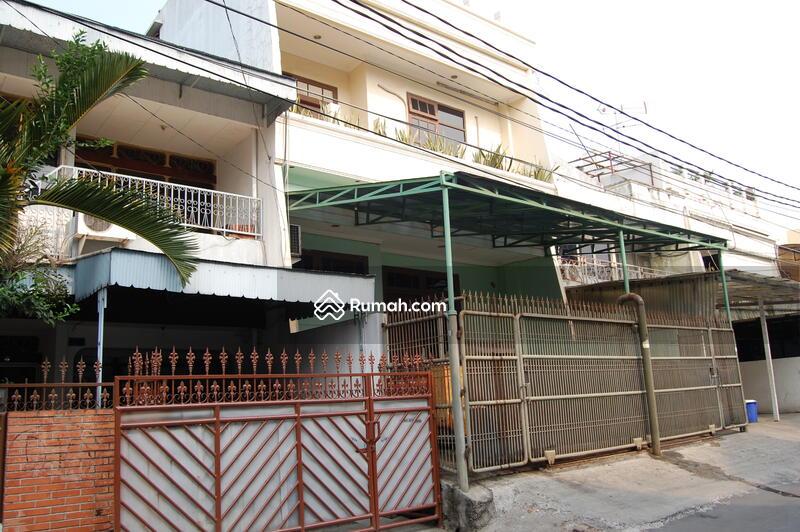 detail perumahan green ville di jakarta barat rumah com rh rumah com