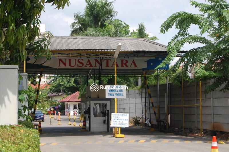 Perumahan Nusantara #0