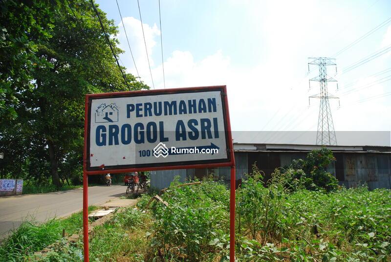 Grogol Asri #0