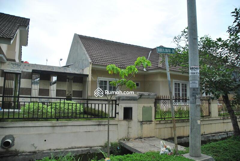 Citra Indah Cluster Bukit Angsana #0