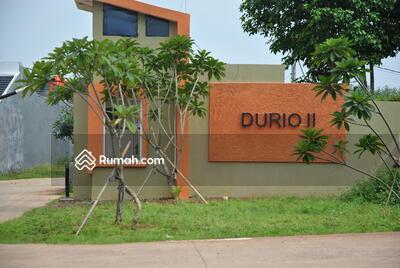 - Harvest City Kluster Durio II