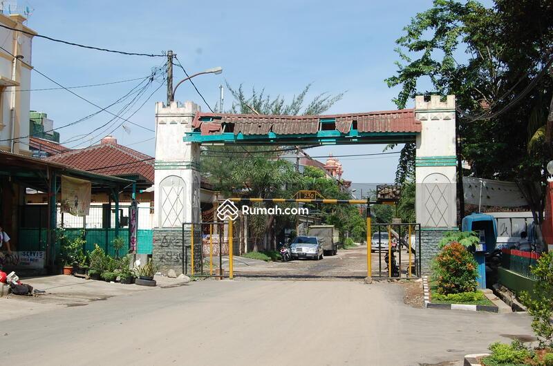 Detail Perumahan Cengkareng Indah Di Jakarta Barat Rumah Com