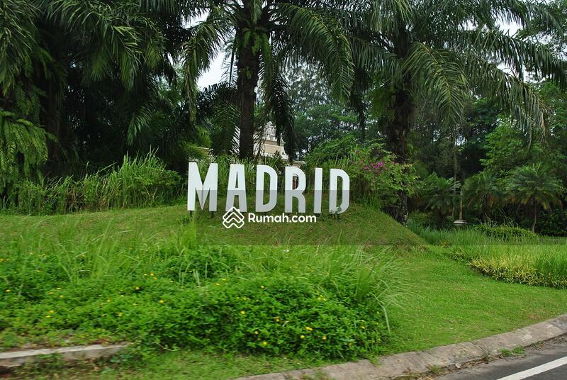 Kota Wisata Madrid #0
